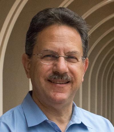 Arthur D. Lander