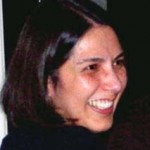 KAVITA ARORA, Ph.D.