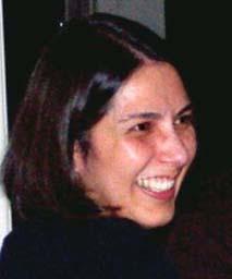 <b>Kavita Arora</b> - faculty-arora2