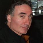 Pierre Baldi, PhD