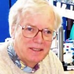 Hans Bode, PhD