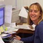 Anne Calof, PhD