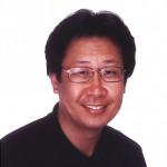 Ken Cho, PhD