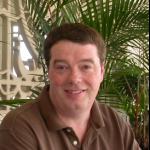 Peter Donovan, PhD