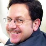Arthur D. Lander, MD, PhD
