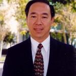 Shin Lin, PhD