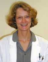 Ulrike Luderer, MD, PhD
