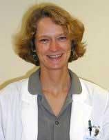 Ulrike Luderer, MD, PhD