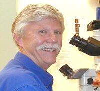 J Lawrence Marsh, PhD
