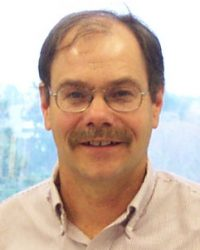 R Michael Mulligan, PhD