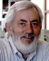 Peter Bryant, PhD