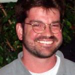 Thomas Schilling, Ph.D.