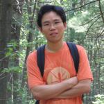 Xaohui Xie, PhD