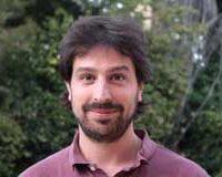 Qlivier Cinquin, PhD