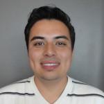 Christian Guerro-Juarez