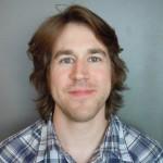 Evan Lister