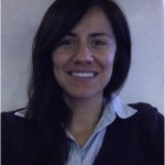 Nabora Reyes de Mochel