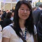 Xiaojie Wang